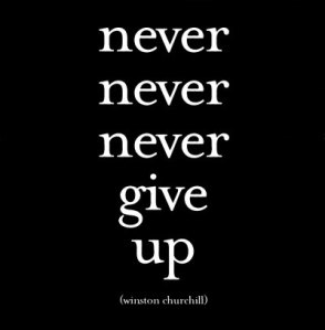 Never-Give-Up-Winston-Churchill-Posters
